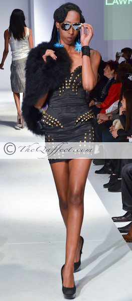 BKFW_Fall13_Lawerance Pizzi_014