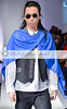 BKFW_Fall13_Lawerance Pizzi_017