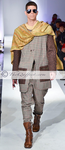 BKFW_Fall13_Lawerance Pizzi_004