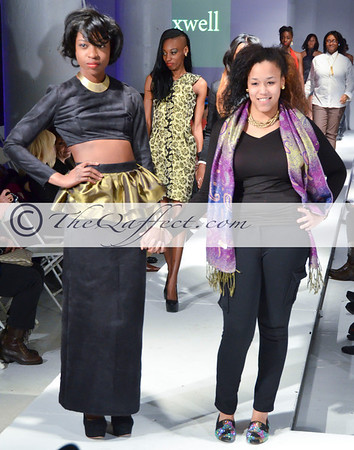BKFW_Fall13_Mawell HS_031