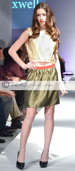 BKFW_Fall13_Mawell HS_022