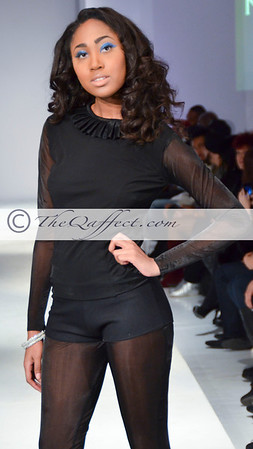 BKFW_Fall13_Natia Porter_002