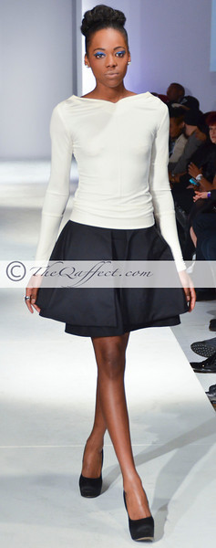 BKFW_Fall13_Natia Porter_021