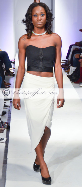 BKFW_Fall13_Natia Porter_009