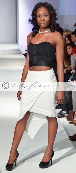 BKFW_Fall13_Natia Porter_010