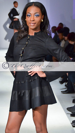 BKFW_Fall13_Natia Porter_026