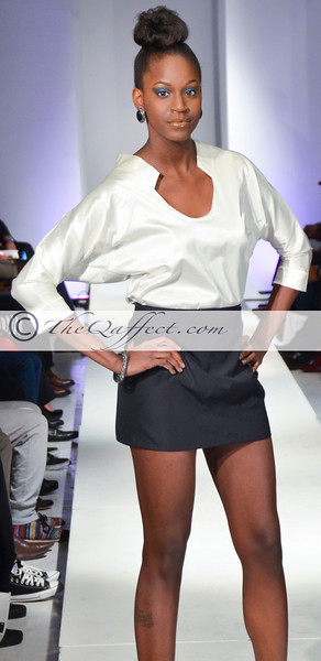 BKFW_Fall13_Natia Porter_007
