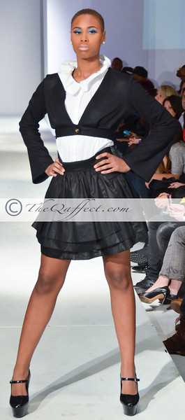 BKFW_Fall13_Natia Porter_019