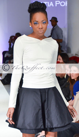 BKFW_Fall13_Natia Porter_023