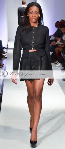 BKFW_Fall13_Natia Porter_024