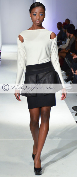 BKFW_Fall13_Natia Porter_027