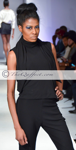 BKFW_Fall13_Natia Porter_014