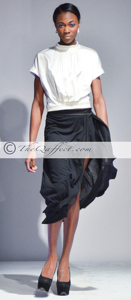 BKFW_Fall13_Natia Porter_017