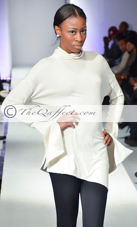 BKFW_Fall13_Natia Porter_016