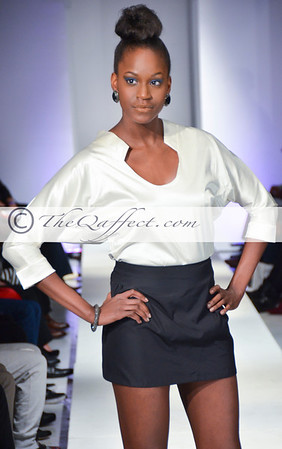 BKFW_Fall13_Natia Porter_008