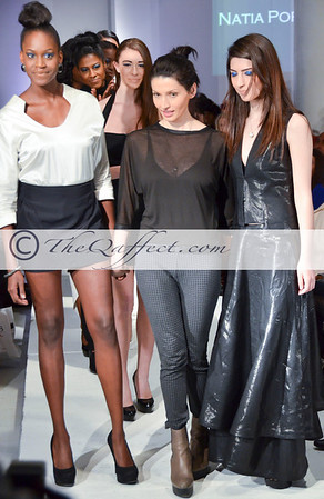 BKFW_Fall13_Natia Porter_032