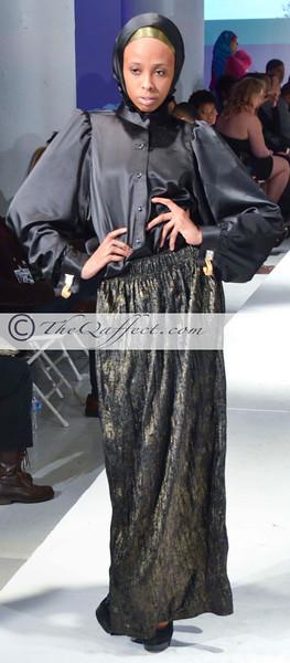 BKFW_Fall2013_Sana Hashmat_012