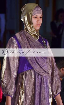 BKFW_Fall2013_Sana Hashmat_019