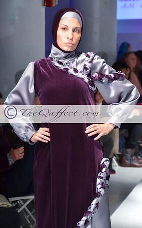 BKFW_Fall2013_Sana Hashmat_036