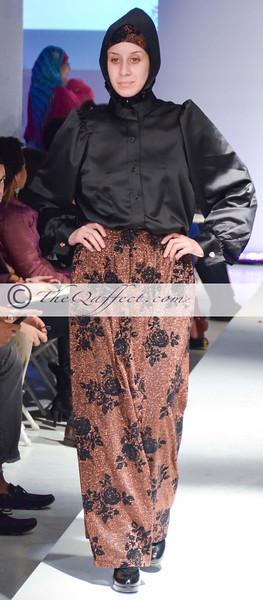 BKFW_Fall2013_Sana Hashmat_016