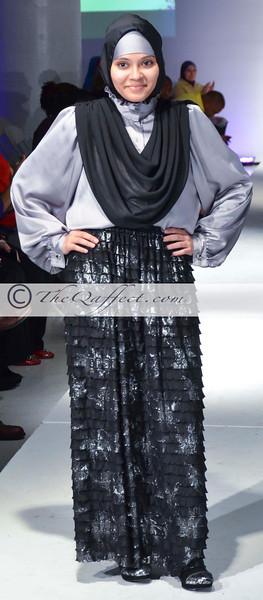 BKFW_Fall2013_Sana Hashmat_037