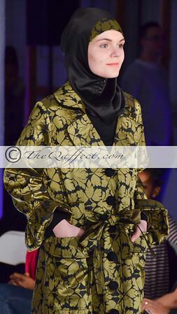BKFW_Fall2013_Sana Hashmat_015
