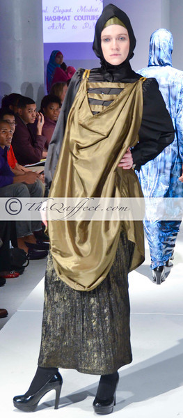 BKFW_Fall2013_Sana Hashmat_029