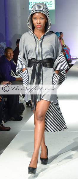 BKFW_Fall2013_Sohung Designs_008