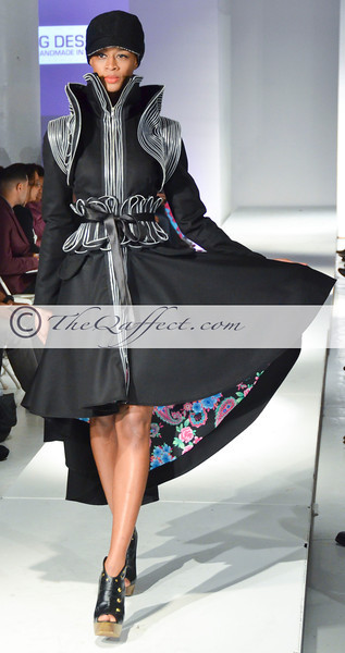 BKFW_Fall2013_Sohung Designs_002