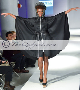 BKFW_Fall2013_Sohung Designs_006