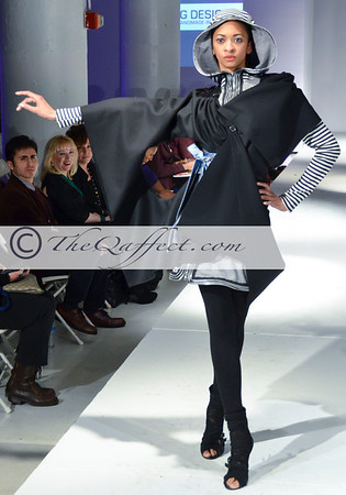 BKFW_Fall2013_Sohung Designs_019