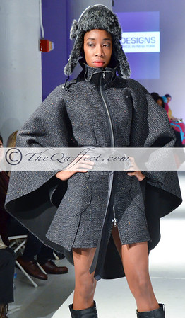 BKFW_Fall2013_Sohung Designs_030