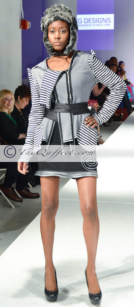 BKFW_Fall2013_Sohung Designs_013