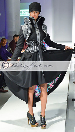 BKFW_Fall2013_Sohung Designs_003