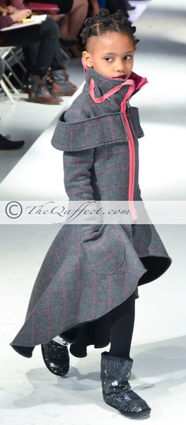 BKFW_Fall2013_Sohung Designs_037