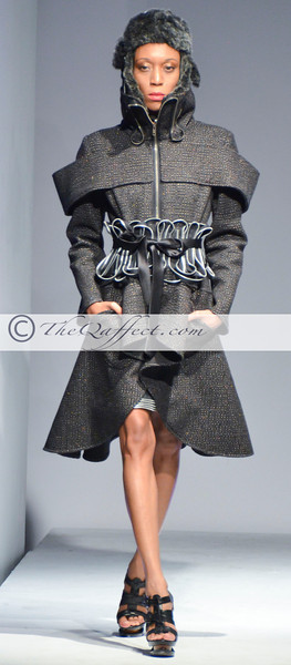 BKFW_Fall2013_Sohung Designs_033
