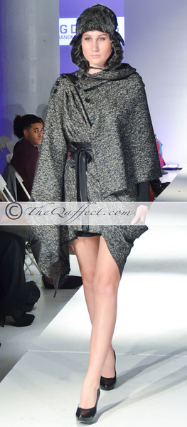 BKFW_Fall2013_Sohung Designs_027