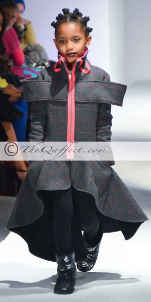 BKFW_Fall2013_Sohung Designs_035