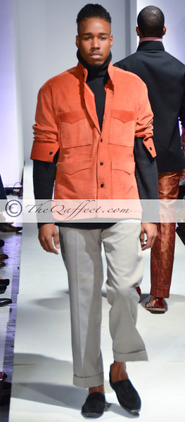 BKFW_Fall13_Tarique Tabbani_005