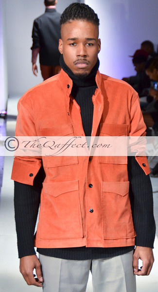 BKFW_Fall13_Tarique Tabbani_006