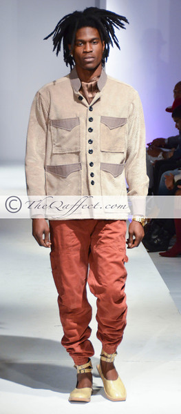 BKFW_Fall13_Tarique Tabbani_003