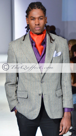 BKFW_Fall13_Tarique Tabbani_010