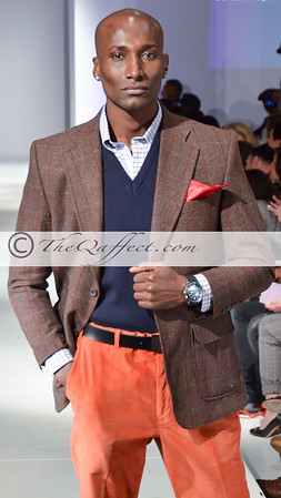 BKFW_Fall13_Tarique Tabbani_008