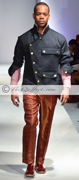 BKFW_Fall13_Tarique Tabbani_001