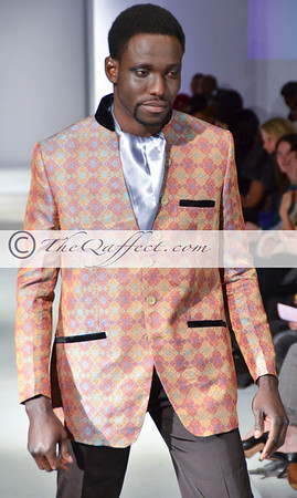 BKFW_Fall13_Tarique Tabbani_032