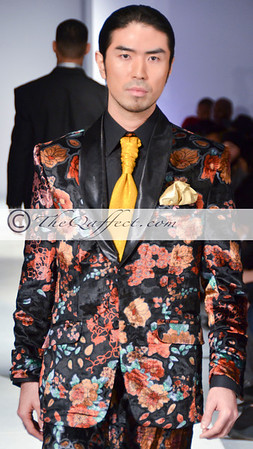 BKFW_Fall13_Tarique Tabbani_035