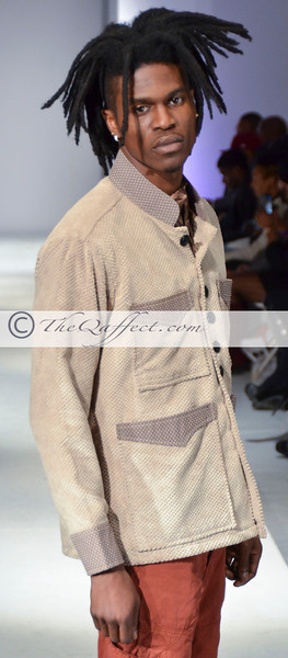 BKFW_Fall13_Tarique Tabbani_004
