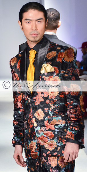 BKFW_Fall13_Tarique Tabbani_034
