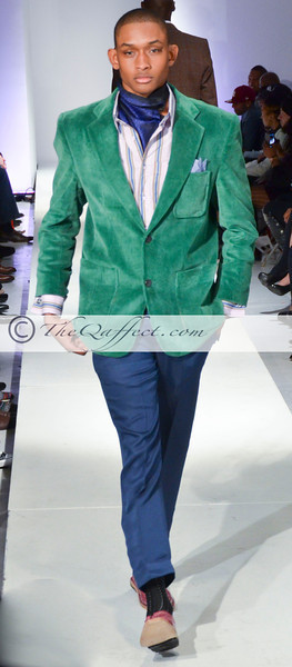 BKFW_Fall13_Tarique Tabbani_011