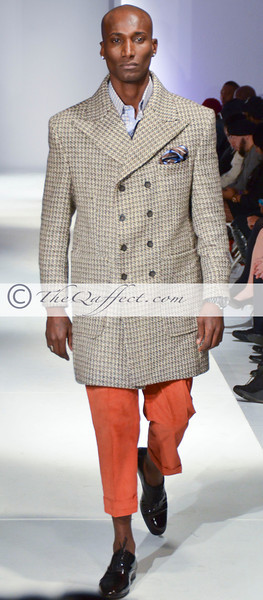 BKFW_Fall13_Tarique Tabbani_018